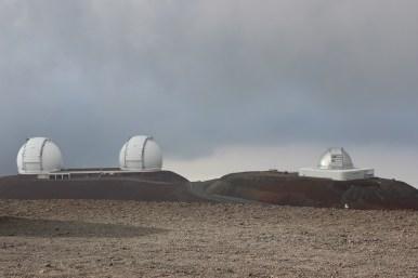 Mauna Kea 9