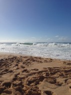 Sunset Beach & Banzai Pipeline 16