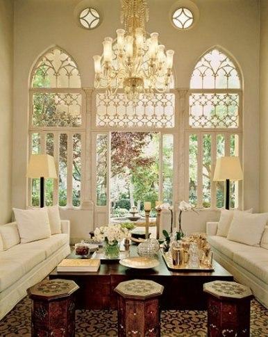 elie-saab-ad-trifore-lebanon-house