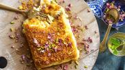 knafeh-sweet-cheese-pastry