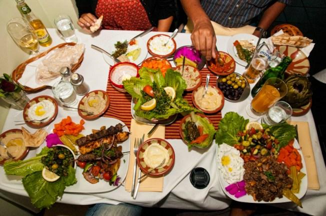 Lebanese_Culture_at_Hornstull3-600x398