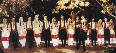 lebanon02