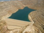 Lebanon-The-Chabrouh-Dam-Joelle-Comair