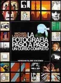 libro de iniciación a la fotografía comprar
