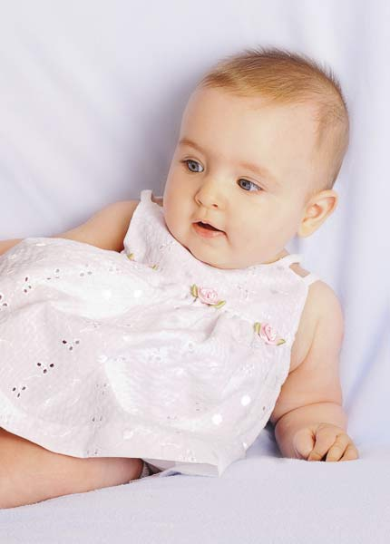 cute babies photography