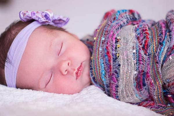 pretty pictures of babies