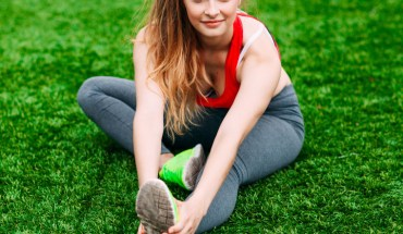 8 Must See Stretching Tips For Women