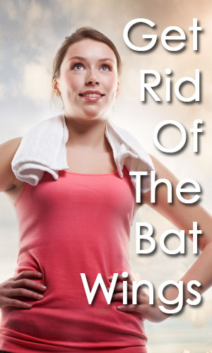 get-rid-of-the-bat-wings-with-the-top-5-exercises