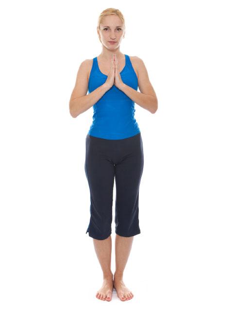 mountain-pose-yoga