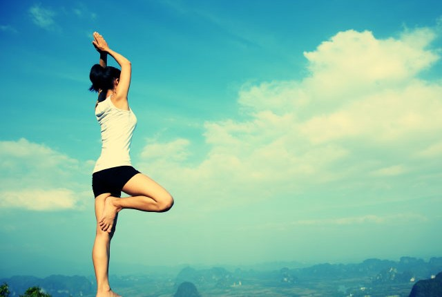 new-to-yoga-try-out-the-basic-routines