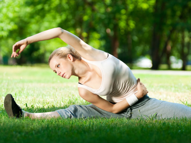 seated-side-bend-yoga