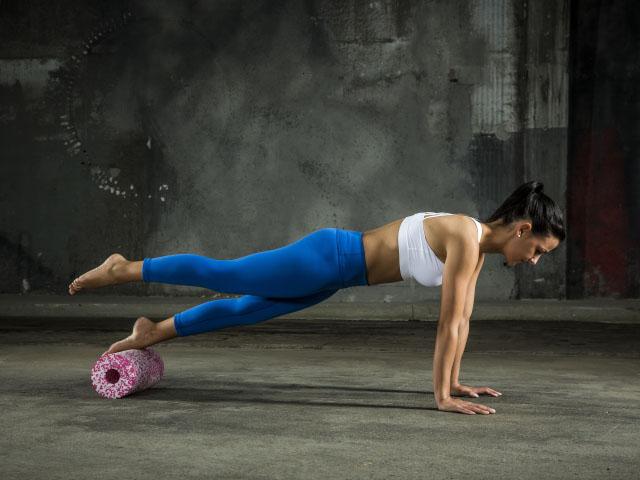 stability-pushups