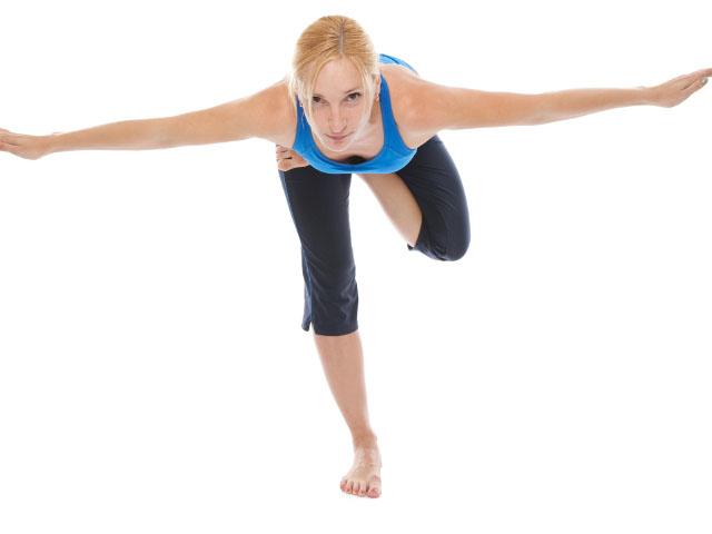 warrior-posture-yoga