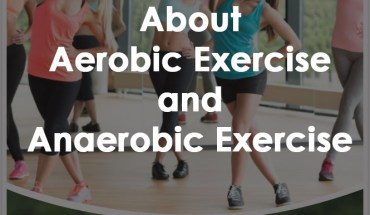 10-things-you-need-to-know-about-aerobic-exercise-and-anaerobic-exercise