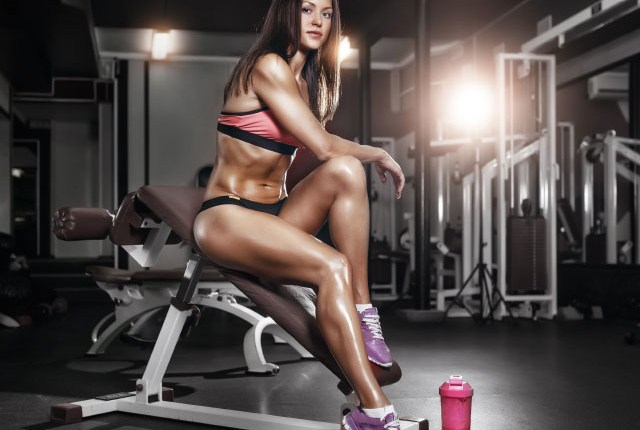 5-best-exercises-to-sculpt-your-lower-body