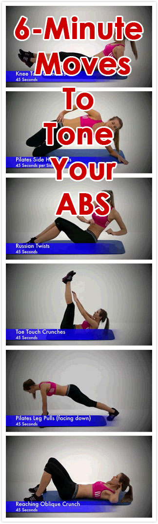 6-minute-moves-to-tone-your-abs-share