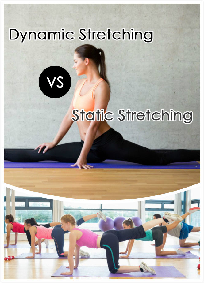 dynamic-stretching-or-static-stretching