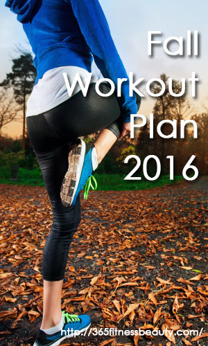 fall-workout-plan-2016