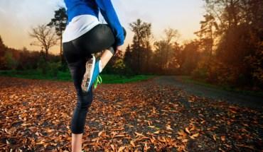 fall-workout-plan