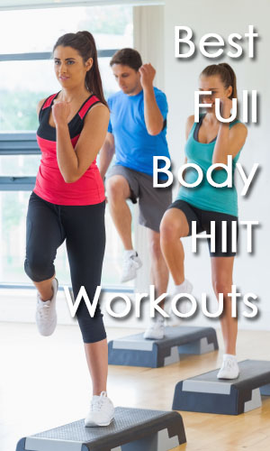 the-best-full-body-hiit-workouts-for-a-total-body-transformation