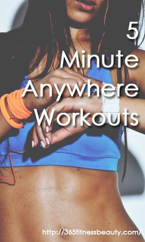 5-minute-anywhere-workouts-share