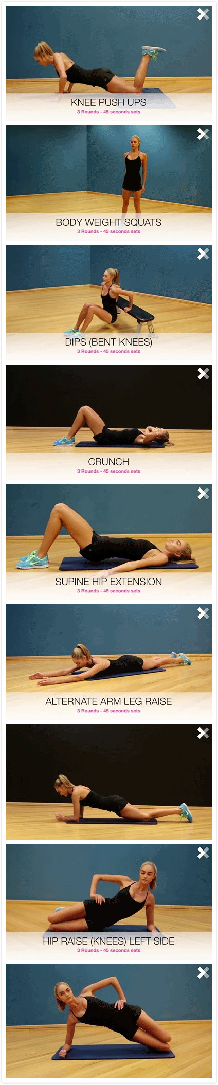 9-moves-to-tone-and-sculpt-your-body-like-a-supermodel