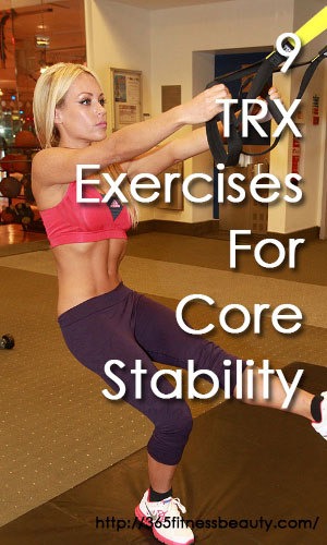 9-trx-exercises-to-strengthen-core-stability