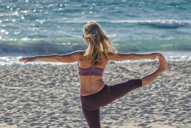 9-yoga-sequences-for-full-body-relaxation