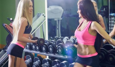 women-gym-dumbbells-cover