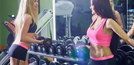 women-gym-dumbbells-cover