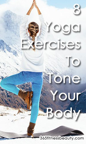 10-minute-yoga-exercises-to-tone-your-body