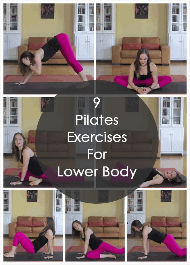 9-great-pilates-exercises-for-lower-body