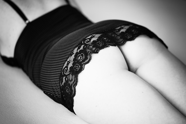 butt-cover