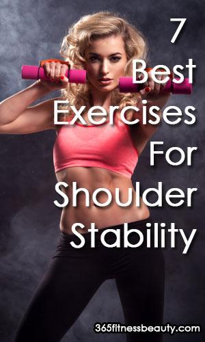 7-best-exercises-for-shoulder-stability-share