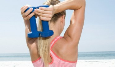 7-most-efficient-arm-toning-workouts-cover