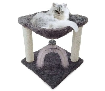 best cat gifts, FurHaven Pet Cat Furniture