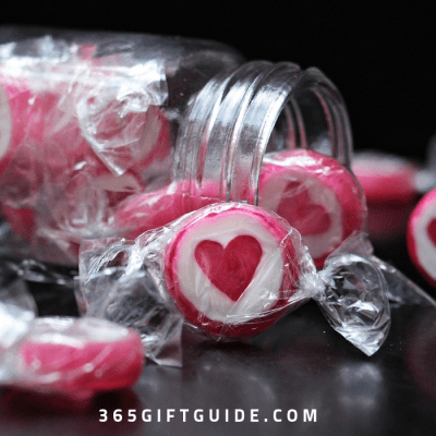 13 valentine's day diy gift ideas