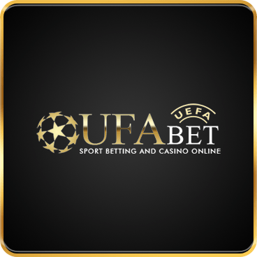 Ufabet_logo