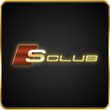 Sclub logo