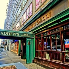 mcfaddens football nyc 365 guide