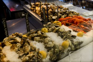 Cull Pistol oysters cheap nyc 365 Guide New York City