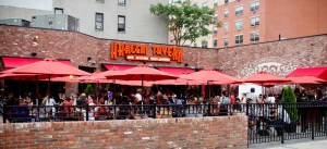 Harlem Tavern NYC 365 Guide New York City Restaurants