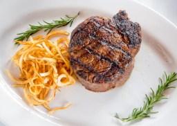 Steakhouse Restaurant Week Picks New York City Restaurant