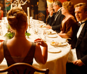 da-dinner-table2