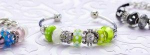 Bracelets88