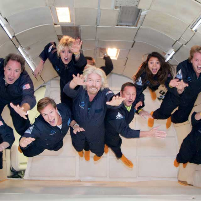 RichardBranson_pinterest_com-640x640