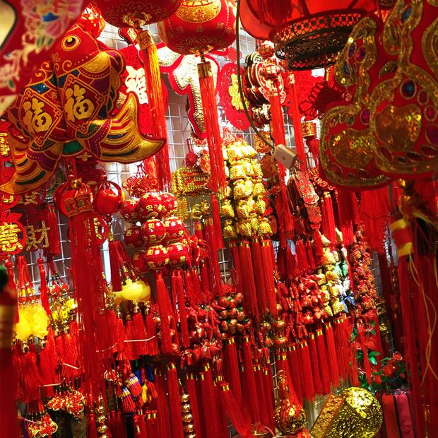 helloVilag_Shanghai-kep_620x620_365letszikra