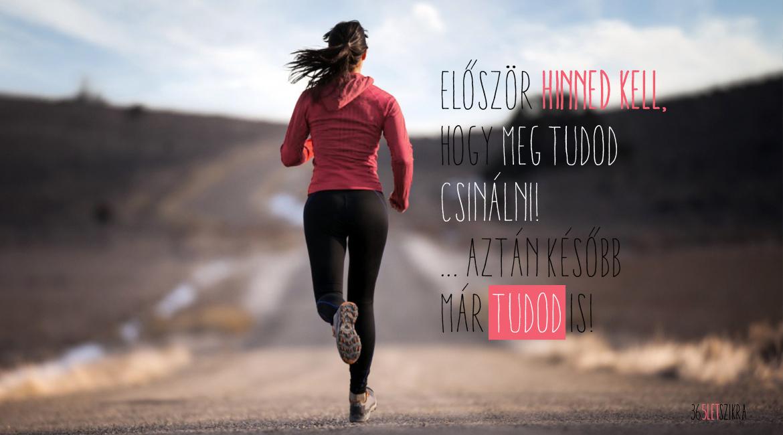 Mentális eszköztár edzéshez, avagy 10 dolog, ami nélkül csak fele olyan hatékony leszel