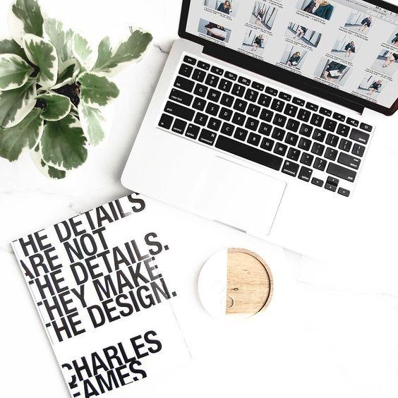 Blogot írsz? Akkor ezeket az alapszabályokat tudnod kell, ha nem akarsz gagyit! | blogot-irsz_365letszikra