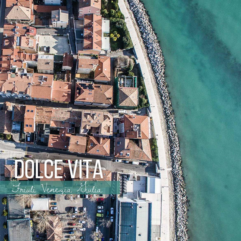 Dolce vita életérzés, ahol még nem jártál - Ezt nyújtja Friuli Venezia Giulia régiója | 365letszikra_1170x1170_Kálló Péter